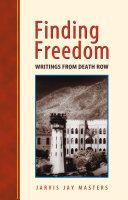 download ebook finding freedom pdf epub