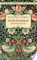 God s Grandeur  and Other Poems