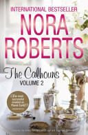 The Calhouns Volume 2
