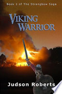 Viking Warrior : fourteen-year-old halfdan lives as a slave in...