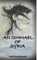 An Ishmael of Syria