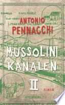 Mussolini kanalen 2