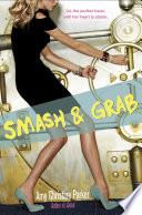 Smash   Grab