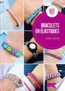 Bracelets en   lastique