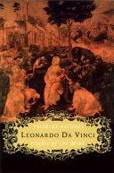 Leonardo Da Vinci Leonardo Da Vinci Discussing His Development As