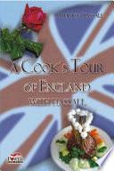 A Cook S Tour Of England