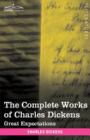 download ebook the complete works of charles dickens pdf epub