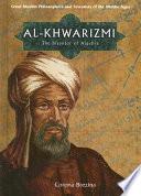 Al Khwarizmi