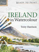 Ireland in Watercolour