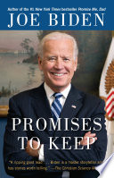 Book Promises to Keep