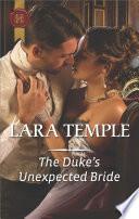 The Duke S Unexpected Bride