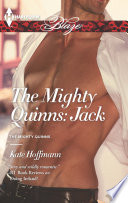 The Mighty Quinns  Jack