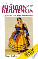 download ebook entre la sumisión y la resistencia pdf epub