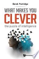 What Makes You Clever