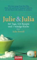 Julie   Julia