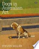 Dogs in Australian Art