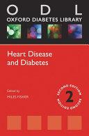download ebook heart disease and diabetes pdf epub