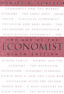 The Age of the Economist