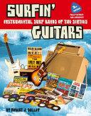 Surfin' Guitars