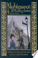Nightmares & Fairytales 3