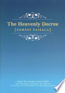 The Heavenly Decree