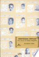Identidades Virtuais book