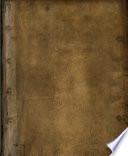 Antwort Auff den unschuldigen Luther, deß unschuldigen Doctors von Lauingen, Das ist: Augenscheinliche Beweisung, das D. Philip Heilbrunner, Predicant und Professor zu Lauingen, in seim Unschuldigen Luther, eben so wol ein Unschuldiger Doctor sey, als der Unschuldig Luther