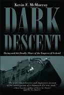 Dark Descent Book PDF