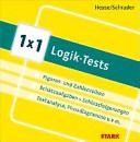 1x1 Logik-Tests