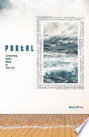 Portal : have already read it—and it's a...