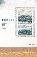 Portal Book