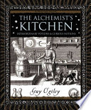 The  Alchemist s Kitchen