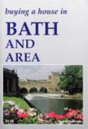 Buying a House in Bath and Area