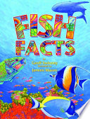 Fish Facts