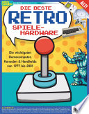 Retro Gamer Sonderheft 2 2016