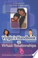 Virgin S Handbook On Virtual Relationships