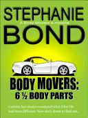 6 1 2 Body Parts