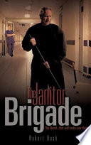 download ebook the janitor brigade pdf epub