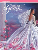 Bridal Gowns Book PDF