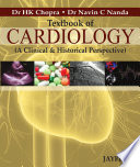 Textbook of Cardiology