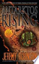Antarktos Rising Book PDF