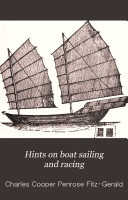 Hints on boat sailing and racing
