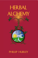 Herbal Alchemy