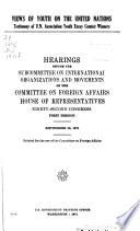 Hearings Book PDF