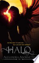 Halo The World Gabriel The Warrior; Ivy
