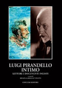 Luigi Pirandello intimo