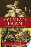 Sylvia s Farm