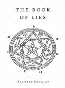 download ebook the book of lies pdf epub