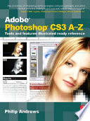 Adobe Photoshop CS3 A Z