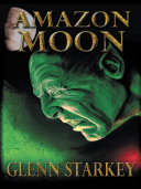 download ebook amazon moon pdf epub